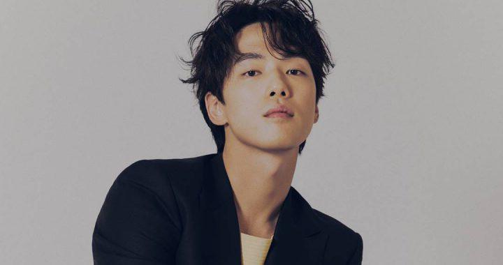 คิมจองฮยอน(Kim Jung Hyun) เผยสัญญากับเอเจนซี่หมดอายุ + ฟ้องเอเจนซี่เผยแพร่ข้อมูลเท็จ