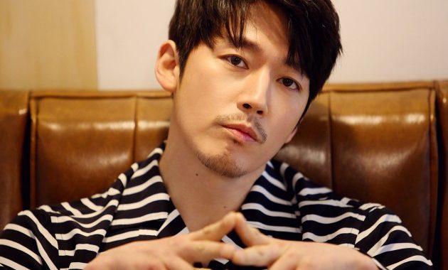 จางฮยอก(Jang Hyuk) คอนเฟิร์มรับบทนำในหนังแอคชั่นเรื่องใหม่