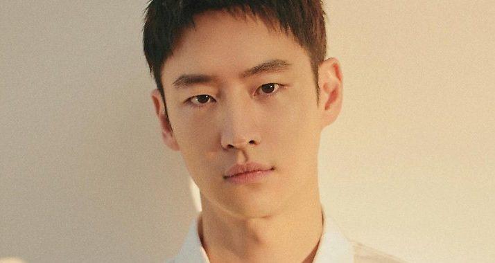 """อีเจฮุน(Lee Je Hoon) พูดถึงสิ่งที่เขาอยากเห็นในซีซั่นที่ 2 ของ """"Taxi Driver"""""""