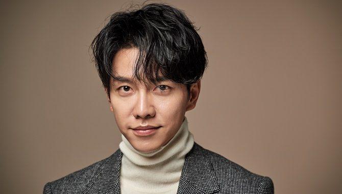 ต้นสังกัดใหม่ของอีซึงกิ(Lee Seung Gi) จะเป็นพันธมิตรกับต้นสังกัดเก่า
