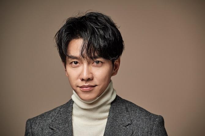 อีซึงกิ(Lee Seung Gi)