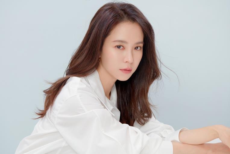 ซงจีฮโย(Song Ji Hyo) ประวัติดาราเกาหลี
