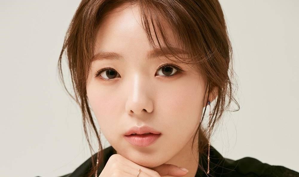 แชซูบิน(Chae Soo Bin) – ดาราเกาหลี
