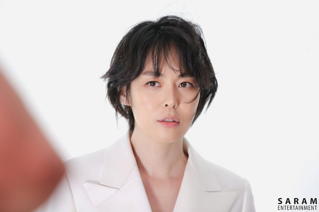 อีฮานา(Lee Ha Na)