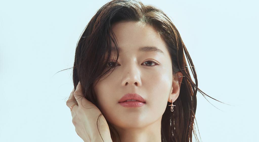 จอนจีฮยอน(Jun Ji Hyun)