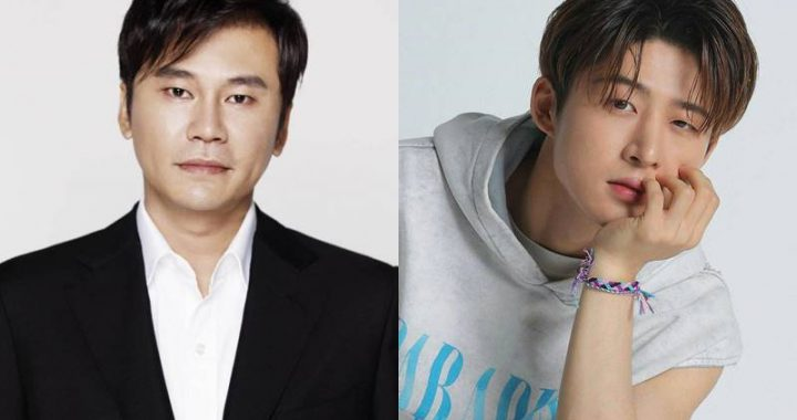 ยางฮยอนซอก(Yang Hyun Suk) ถูกฟ้องในข้อหาข่มขู่ผู้ให้ข้อมูลในคดีที่เกี่ยวข้องกับบีไอ(B.I) ด้านบีไอ(B.I) ถูกกล่าวหาว่าสงสัยว่ามีการใช้ยา