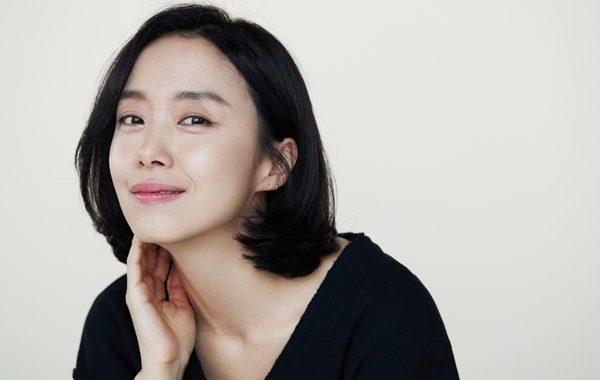 จอนโดยอน(Jeon Do Yeon) ดาราเกาหลี