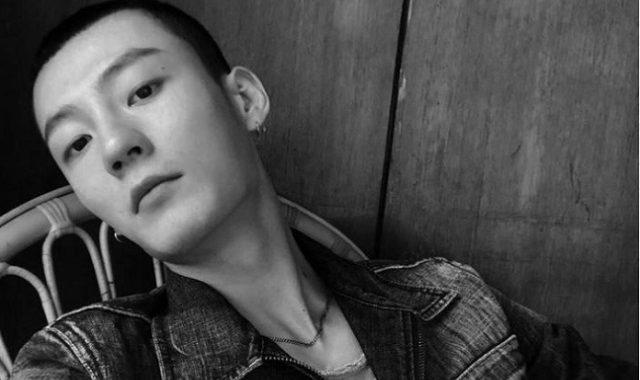 คิมมินกวี(Kim Min Gwi) แชร์จดหมายขอโทษที่เขียนด้วยลายมือเกี่ยวกับการโต้เถียงล่าสุด