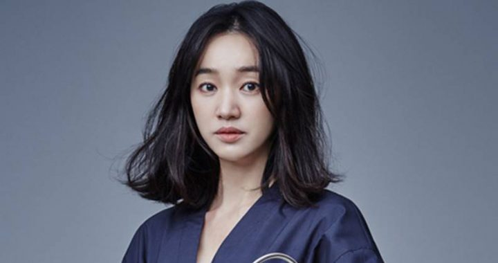 ซูเอ(Soo Ae) ดาราเกาหลี