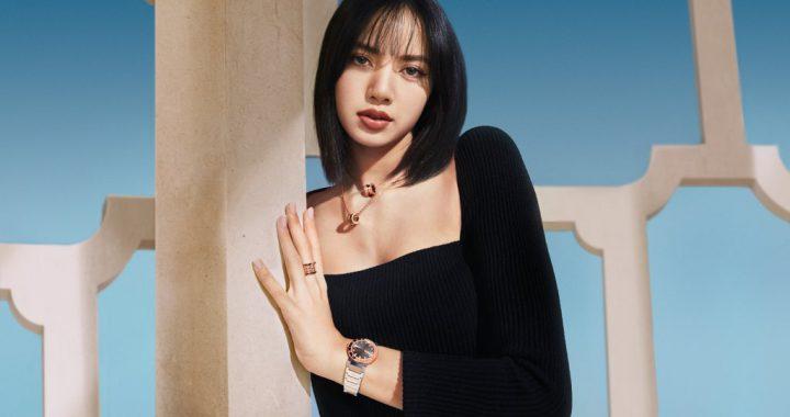 YG คอนเฟิร์มลิซ่า(Lisa) วง BLACKPINK จะเดบิวต์โซโล่ในฤดูร้อนนี้