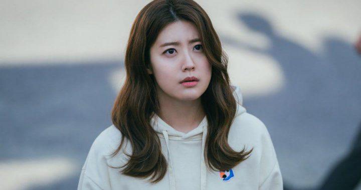 """นัมจีฮยอน(Nam Ji Hyun) เผยสิ่งที่คาดหวังในละครเรื่องใหม่ """"The Witch's Diner"""""""