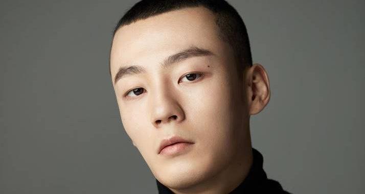 คิมมินกวี(Kim Min Gwi) ดาราเกาหลี