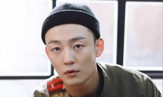 """ฉากของคิมมินกวี(Kim Min Gwi) ที่จะออกอากาศในละครเรื่อง """"Nevertheless"""" จะถูกปรับลดลง"""