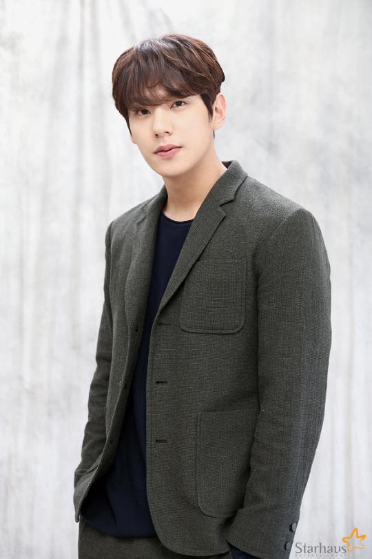 กวักชียัง(Kwak Shi Yang) ดาราเกาหลี
