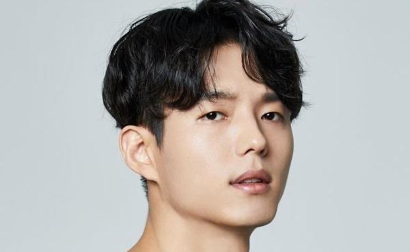 ฮาจุน(Ha Jun / Ha Joon) ดาราเกาหลี