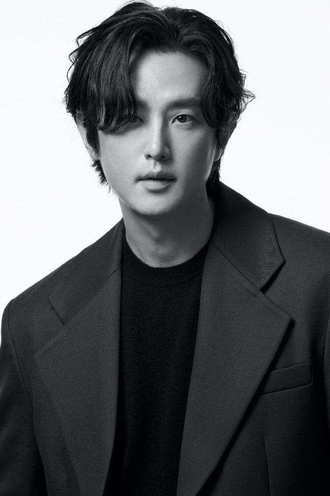 ควอนยูล(Kwon Yool) ดาราเกาหลี