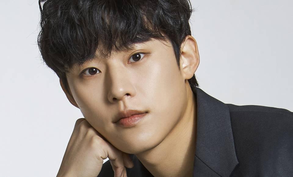 คิมซังชอล(Kim Sung Chul) ดาราเกาหลี