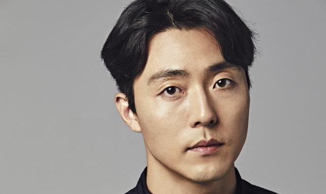 อีมูแซง(Lee Moo Saeng) ประวัติดาราเกาหลี