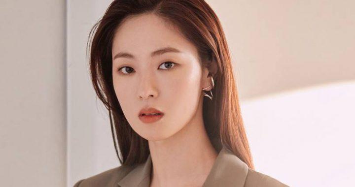 จอนยอบิน(Jeon Yeo Bin) ดาราเกาหลี