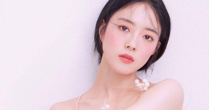 อีเซยอง (Lee Se Young) ดาราเกาหลี