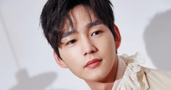 อีวอนกึน(Lee Won Geun) ดาราเกาหลี