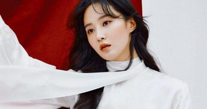 ยูริ(Yuri) วง Girls' Generation เตรียมแสดงในภาพยนตร์อินดี้