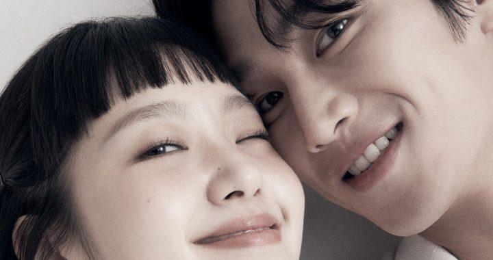 """คิมโกอึน(Kim Go Eun) และอันโบฮยอน(Ahn Bo Hyun) พูดถึงละครเรื่อง """"Yumi's Cells"""", """"เซลล์"""" อะไรที่พวกเขาต้องการ และอื่นๆ"""