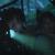 """จอนจีฮยอน(Jun Ji Hyun) ไม่รู้ว่าจะทำอย่างไรกับคู่หูเจ้าหน้าที่ป่าไม้คนใหม่ จูจีฮุน(Joo Ji Hoon) ในทีเซอร์ """"Jirisan"""""""