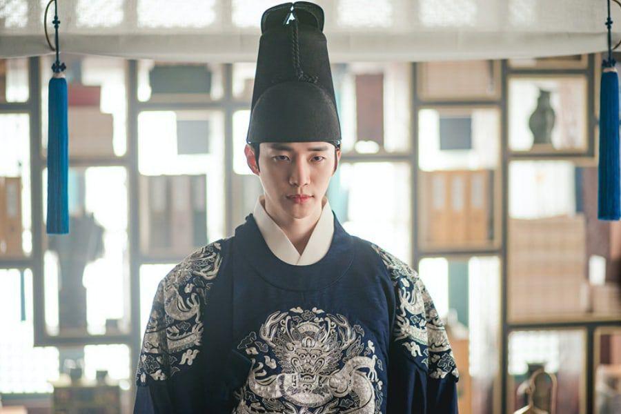 จุนโฮ(Junho) วง 2PM