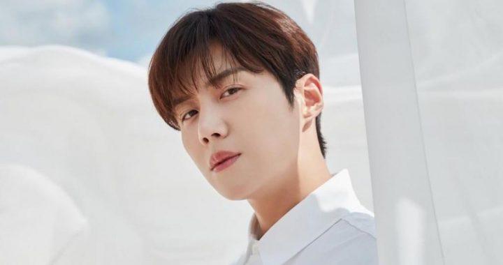 ต้นสังกัดของคิมซอนโฮ(Kim Seon Ho) เปิดเผยรายละเอียดเพิ่มเติมเกี่ยวกับสัญญาของนักแสดงตามข่าวลือ