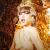 """""""LALISA"""" ของลิซ่า(Lisa) วง BLACKPINK กลายเป็น MV ศิลปินเดี่ยวเคป็อปหญิงที่มียอดวิวเร็วที่สุดถึง 300 ล้านครั้ง"""